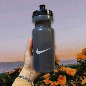 2FOR20‼️ NIKE Reusable Sports Water Bottle